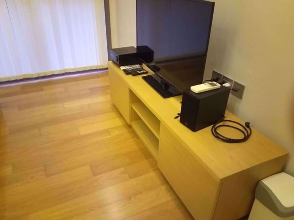 Picture of 1 bed Condo in Via Botani Khlong Tan Nuea Sub District C016060