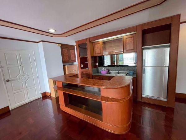 Picture of 2 bed Condo in Mini House Apartment Yan Nawa Sub District C016062