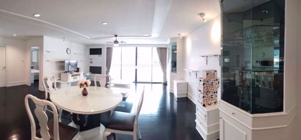 Picture of 2 bed Condo in Mini House Apartment Yan Nawa Sub District C016063