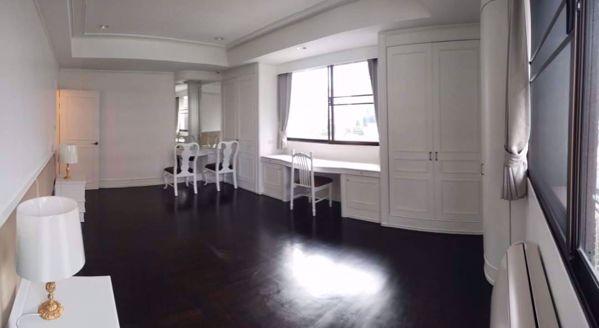 รูปภาพ 2 ห้องนอน Condo ในโครงการ Mini House Apartment Yan Nawa Sub District C016064