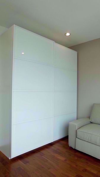 Picture of 2 bed Condo in Baan Siri Thirty One Khlong Toei Nuea Sub District C016073