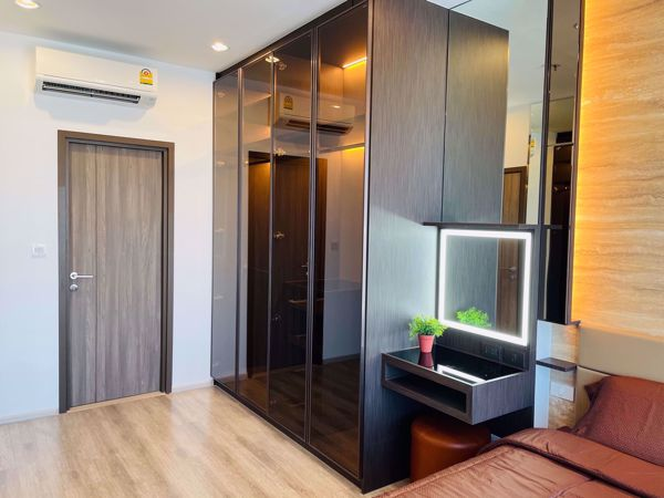 Picture of 2 bed Condo in IDEO Mobi Sukhumvit 66 Bang Na Sub District C016077