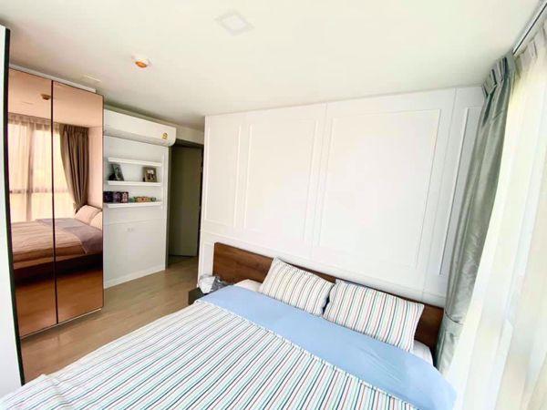 Picture of 2 bed Condo in Taka Haus Ekamai 12 Khlong Tan Nuea Sub District C016085