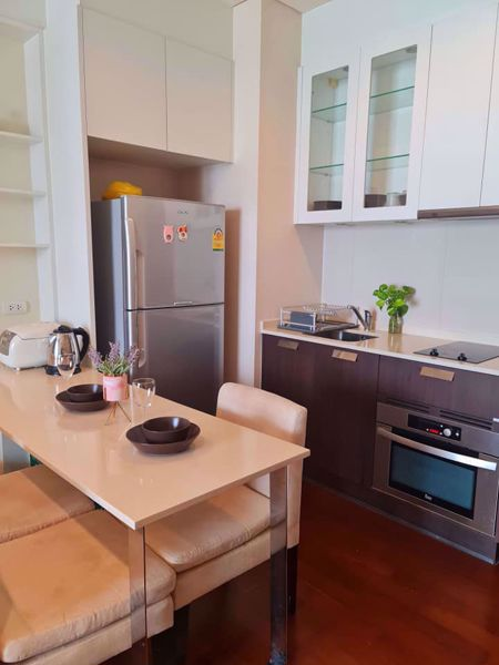 Picture of 1 bed Condo in Ivy Thonglor Khlong Tan Nuea Sub District C016086
