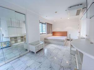รูปภาพ 2 ห้องนอน Condo ในโครงการ Regent Royal Place 2 Lumphini Sub District C016089