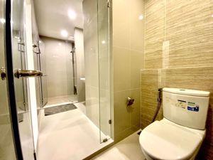 รูปภาพ 2 ห้องนอน Condo ในโครงการ Niche Mono Charoen Nakorn Thonburi District C016094