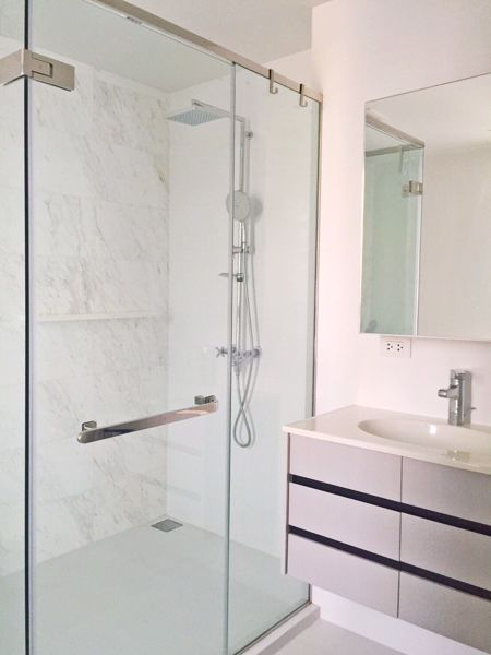 Picture of 2 bed Condo in HQ Thonglor by Sansiri Khlong Tan Nuea Sub District C016095