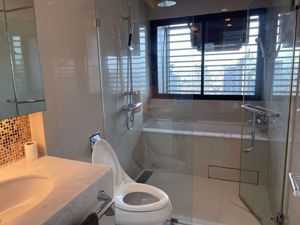 รูปภาพ 2 ห้องนอน Condo ในโครงการ Circle Living Prototype Makkasan Sub District C016098
