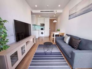 Picture of 2 bed Condo in Noble BE33 Khlong Tan Nuea Sub District C016101