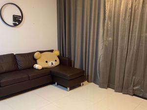 รูปภาพ 2 ห้องนอน Condo ในโครงการ Le Cote Thonglor 8 Khlong Tan Nuea Sub District C016107