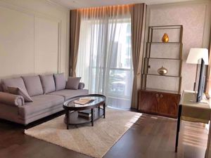 Picture of 2 bed Condo in The XXXIX by Sansiri Khlong Tan Nuea Sub District C016111
