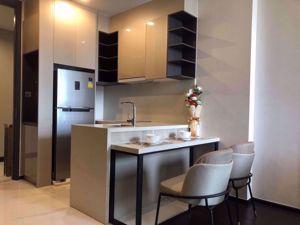 รูปภาพ 1 ห้องนอน Condo ในโครงการ LAVIQ Sukhumvit 57 Khlong Tan Nuea Sub District C016114