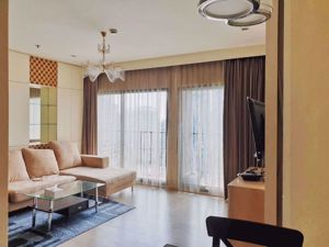 รูปภาพ 1 ห้องนอน Condo ในโครงการ Noble Remix Khlongtan Sub District C016117