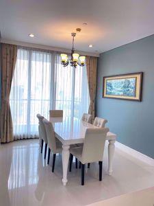รูปภาพ 3 ห้องนอน Condo ในโครงการ Aguston Sukhumvit 22 Khlongtoei Sub District C016120