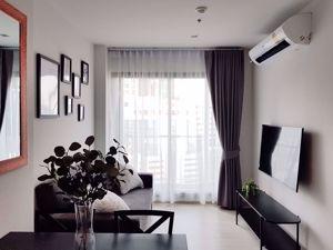 Picture of 1 bed Condo in Life One Wireless Lumphini Sub District C016133