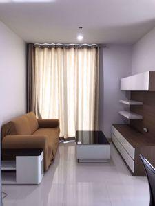 รูปภาพ 2 ห้องนอน Condo ในโครงการ The President Sukhumvit Bangchak Sub District C016140