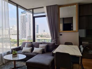 Picture of 2 bed Condo in The FINE Bangkok Thonglor Ekamai Khlong Tan Nuea Sub District C016145