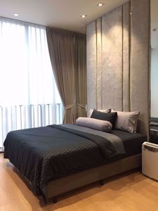 Picture of 1 bed Condo in 28 Chidlom Lumphini Sub District C016146