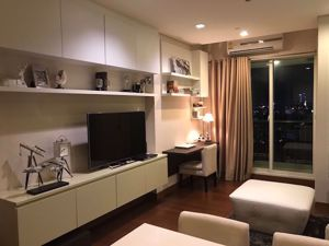 Picture of 1 bed Condo in Ivy Thonglor Khlong Tan Nuea Sub District C016148