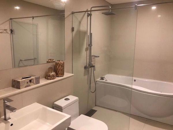 รูปภาพ 1 ห้องนอน Condo ในโครงการ Ivy Thonglor Khlong Tan Nuea Sub District C016148