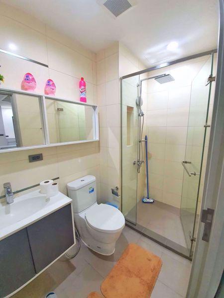 รูปภาพ 2 ห้องนอน Condo ในโครงการ WYNE Sukhumvit Phra Khanong Sub District C016150