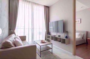 รูปภาพ 2 ห้องนอน Condo ในโครงการ Hyde Sukhumvit 11 Khlong Toei Nuea Sub District C016156