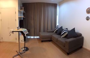 Picture of 1 bed Condo in The Alcove Thonglor 10 Khlong Tan Nuea Sub District C016160