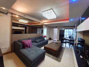 Picture of 1 bed Condo in Supalai Park Ekkamai-Thonglor Bangkapi Sub District C016166