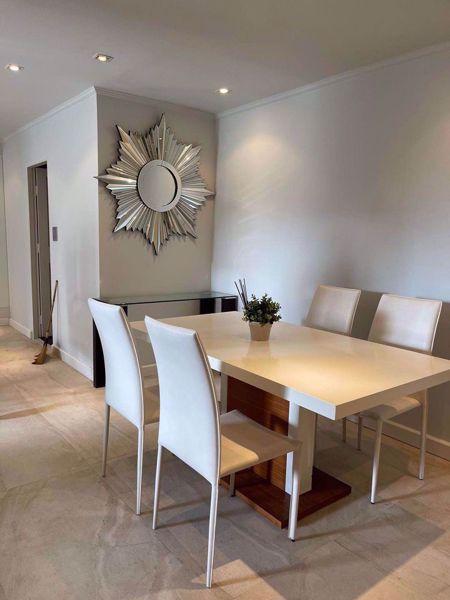 รูปภาพ 3 ห้องนอน Condo ในโครงการ Richmond Palace Khlong Tan Nuea Sub District C016175