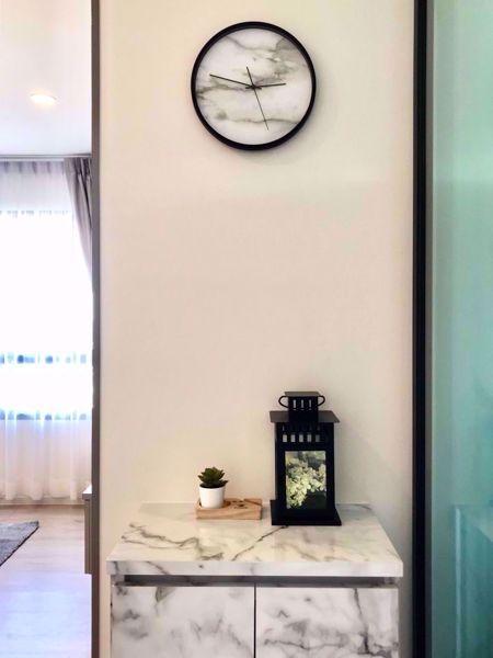 รูปภาพ 2 ห้องนอน Condo ในโครงการ iCondo Green Space Sukhumvit 77 Phase 2 Latkrabang Sub District C016176
