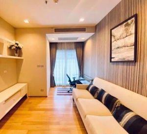 รูปภาพ 1 ห้องนอน Condo ในโครงการ Hyde Sukhumvit 13 Khlong Toei Nuea Sub District C016189