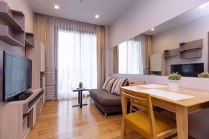 Picture of 1 bed Condo in Keyne by Sansiri Khlongtan Sub District C016191