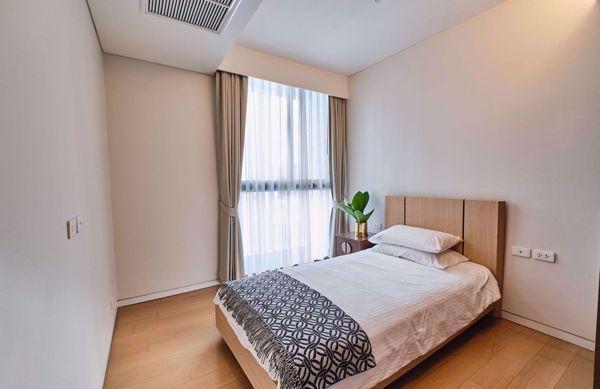 รูปภาพ 2 ห้องนอน Condo ในโครงการ Siamese Thirty Nine Khlong Toei Nuea Sub District C016196