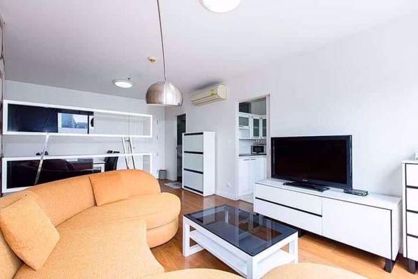 Picture of 2 bed Condo in Condo One X Sukhumvit 26 Khlongtan Sub District C016199