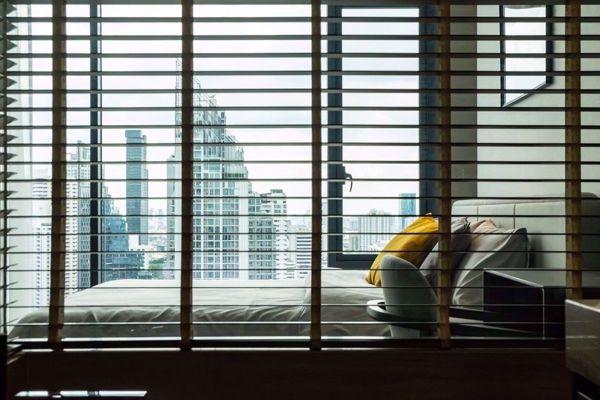 รูปภาพ 2 ห้องนอน Condo ในโครงการ Q Sukhumvit Khlongtoei Sub District C016203