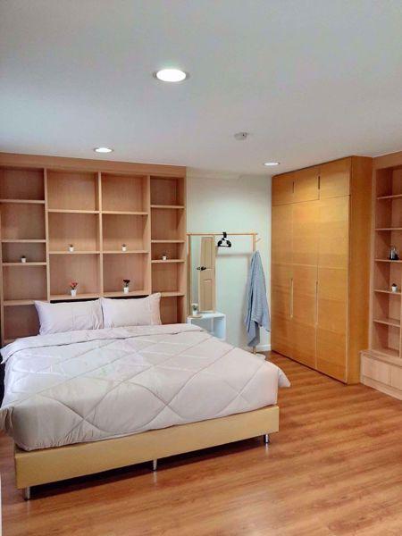 Picture of 2 bed Condo in Lumpini Suite Sukhumvit 41 Khlong Tan Nuea Sub District C016204