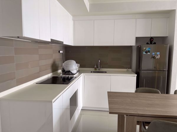 Picture of 2 bed Condo in Maestro 03 Ratchada-Rama 9 Din Daeng Sub District C016213