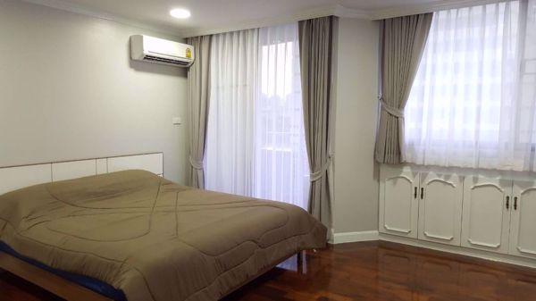 Picture of 2 bed Condo in Supalai Place Condominium Khlong Tan Nuea Sub District C016226