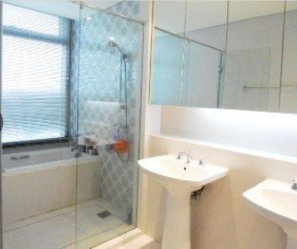 Picture of 2 bed Condo in Aguston Sukhumvit 22 Khlongtoei Sub District C016227