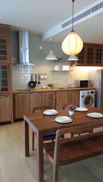 Picture of 2 bed Condo in Noble Reveal Khlong Tan Nuea Sub District C016232