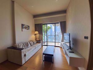 Picture of 2 bed Condo in Siamese Exclusive Sukhumvit 31 Khlong Toei Nuea Sub District C016234