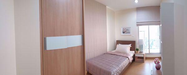 Picture of 2 bed Condo in Life @ Sukhumvit 65 Phrakhanongnuea Sub District C016236
