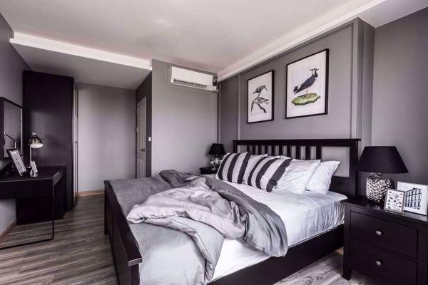 Picture of 2 bed Condo in Supalai Park Ekkamai-Thonglor Bangkapi Sub District C016238