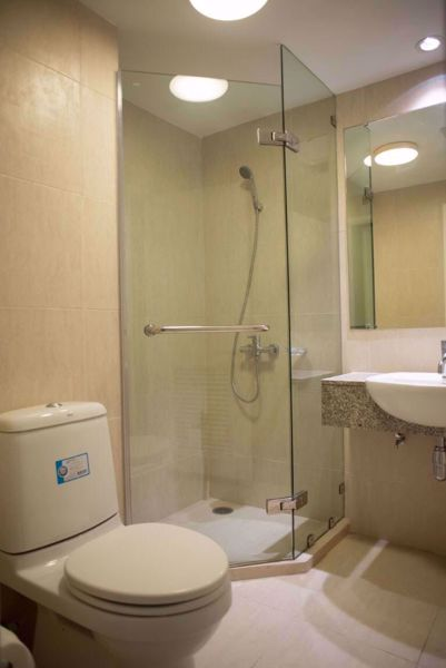 Picture of 2 bed Condo in The Clover Khlong Tan Nuea Sub District C016241