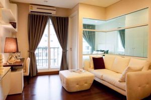 Picture of 1 bed Condo in Ivy Thonglor Khlong Tan Nuea Sub District C016243