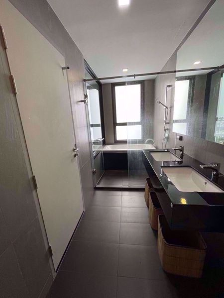 Picture of 2 bed Duplex in Whizdom Avenue Ratchada - Ladprao Chomphon Sub District D016245