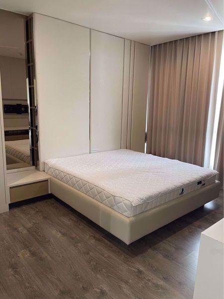 Picture of 2 bed Condo in The Room Sukhumvit 62 Bangchak Sub District C016251