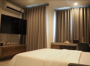 Picture of Studio bed Condo in Life One Wireless Lumphini Sub District C016253