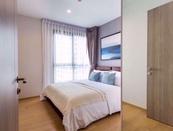 Picture of 2 bed Condo in HQ Thonglor by Sansiri Khlong Tan Nuea Sub District C016254