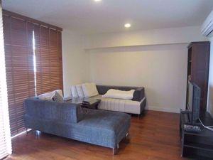 Picture of 1 bed Condo in Prime Mansion (Sukhumvit 31) Khlong Tan Nuea Sub District C016262
